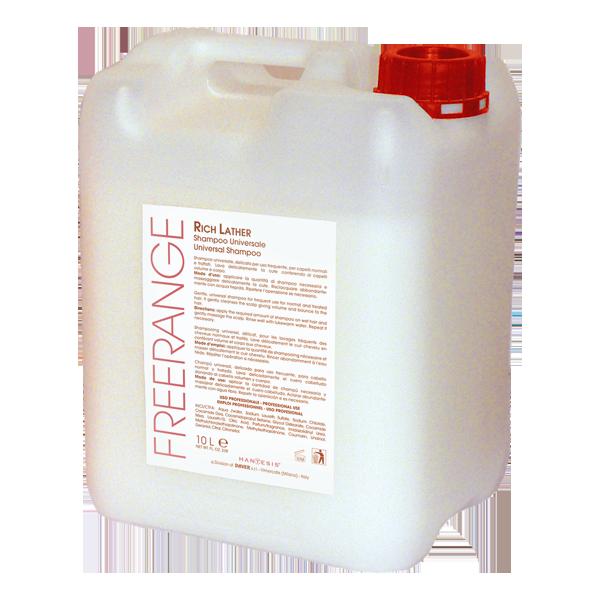 freerange-shampoo-rich-lather-10L.png
