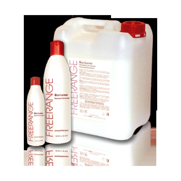 freerange-shampoo-rich-lather.png