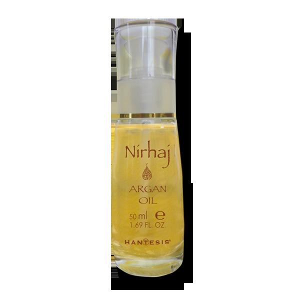 nirhaj-argan-oil.png